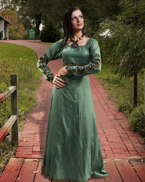 Goth clothing for male and female gothic clothing goth clothing